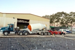 Concrete_Pumping-1