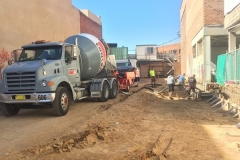 Concrete_Pumping-10
