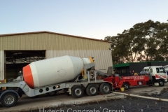Concrete_Pumping-11