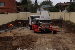 Concrete_Pumping-5