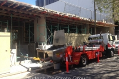 Concrete_Pumping-6