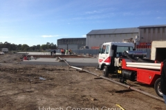 Concrete_Pumping-7
