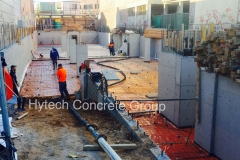 Concrete_Pumping-12