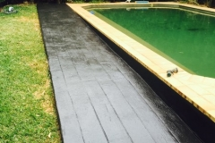 Concreting (1)
