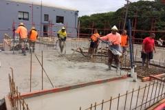 Concreting (2)