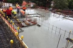 Concreting (3)