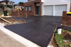 Concreting (6)