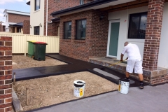 Concreting (7)