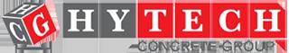 Hytech Concrete Group